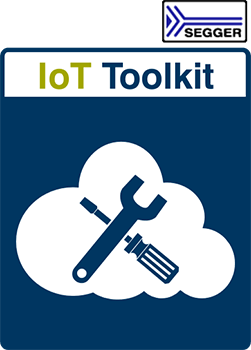 IoT Toolkit
