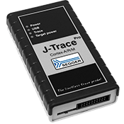 JTraceProCortex
